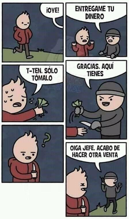 Memes Potter Harry Potter Espanol Amino