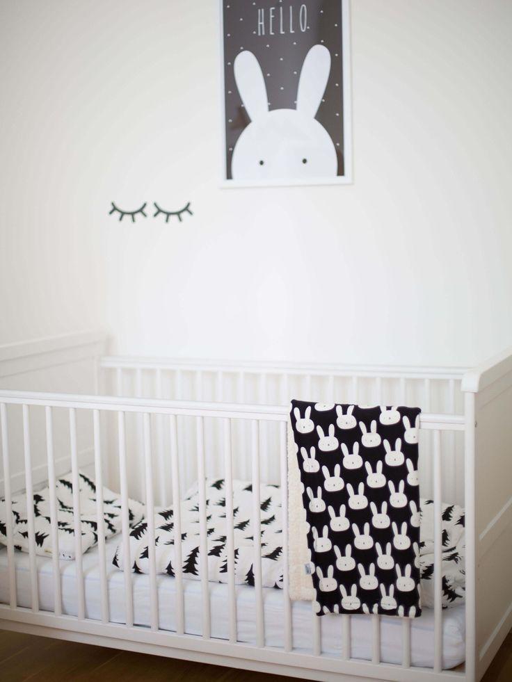Kinderzimmer Makeover mit DaWanda | Pretty kids, Kids rooms and Room