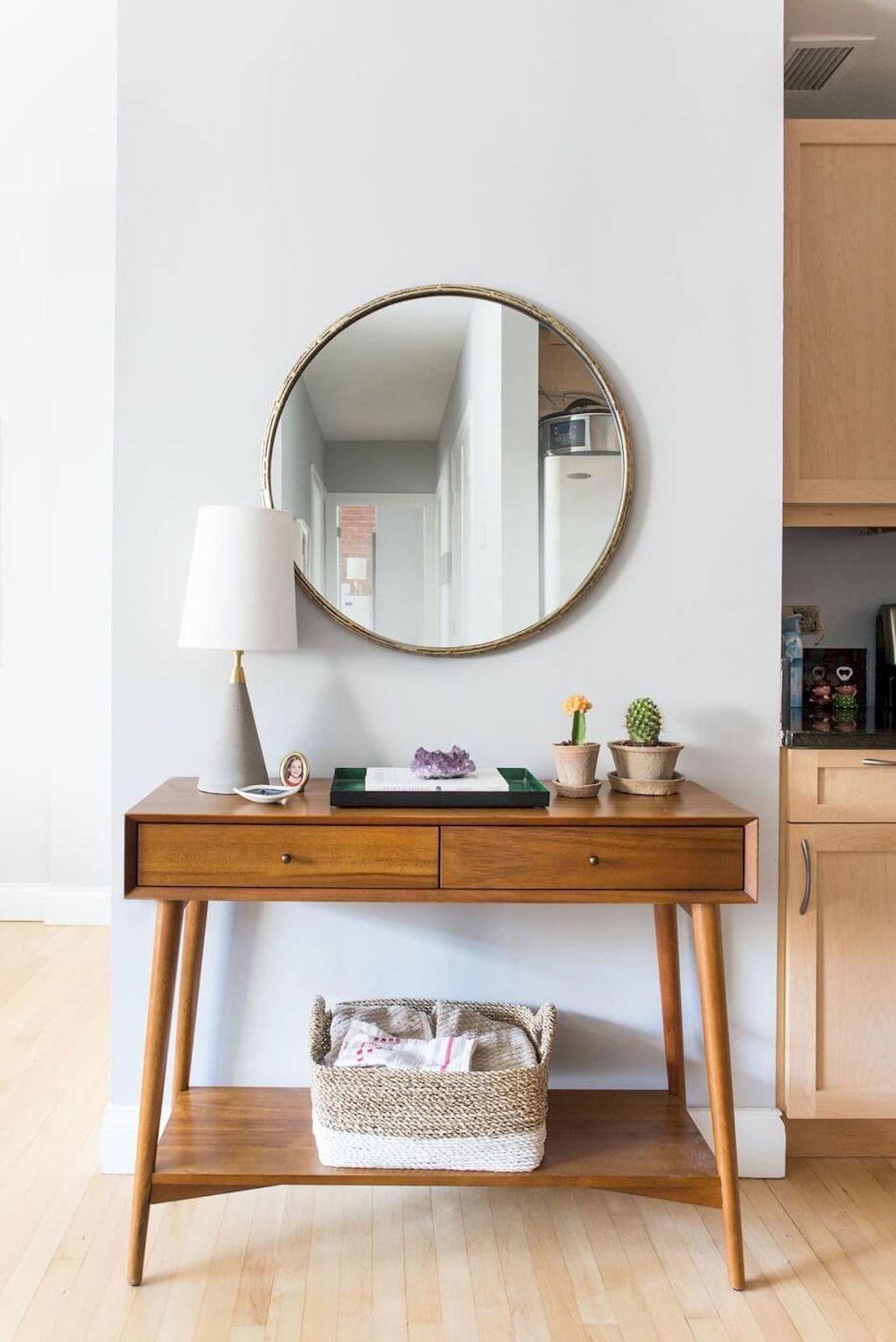 Cool mid century modern home decor u furniture ideas