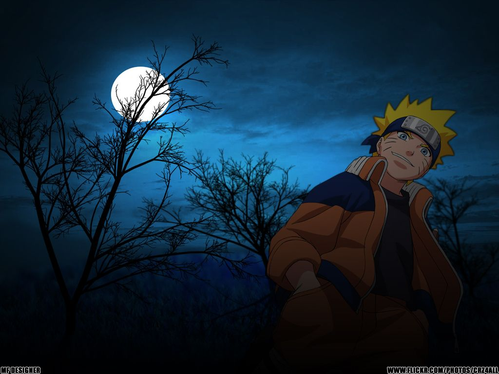 Wonderful Wallpaper Naruto Night - b687fbb1e03de5f6982de2a04ce34a54  Photograph_383514.jpg