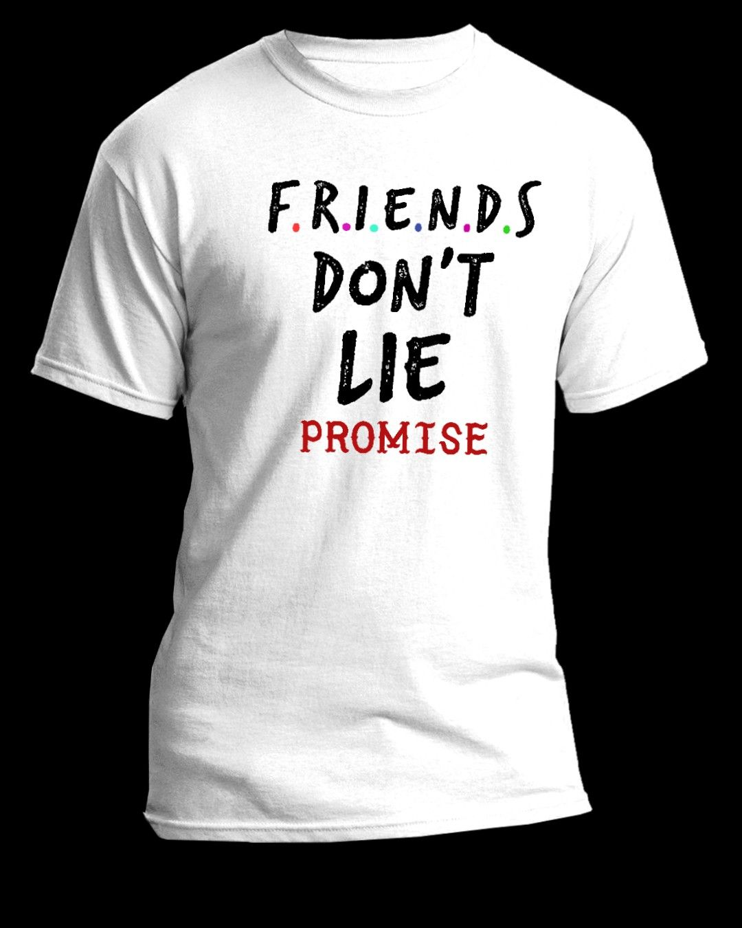 Buy a gift for your best friend on friendship day from