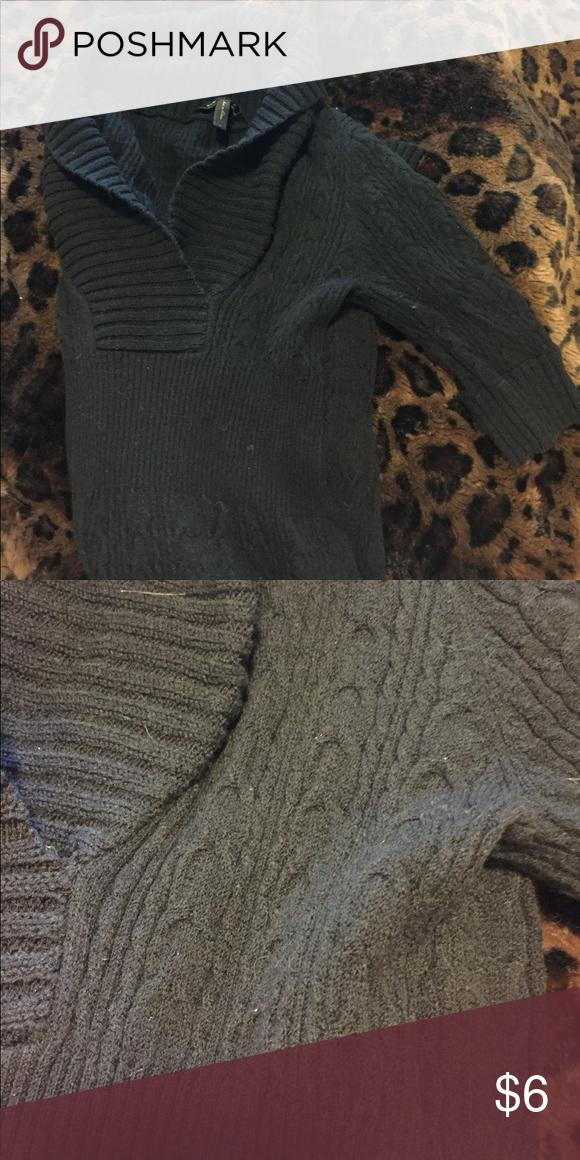 42+ Bcbg sweater dress cowl neck trends
