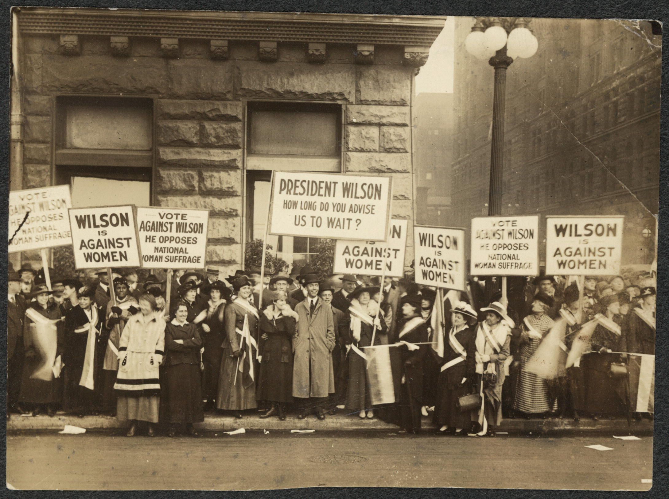 Good Girls Finish Last Http Jessbennett Tumblr Com Post 34993594224 Women Of Protest A Feminist History Refresher Heroe Hiperbola Imagenes