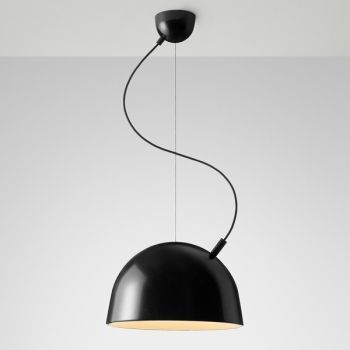 Lamp, Design: Broberg Ridderstrale