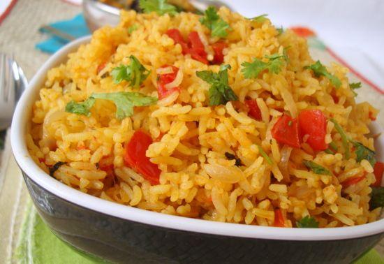 Tamatar pulao tomato rice recipe tomato rice rice and tamatar pulao tomato rice recipe tomato rice rice and vegetarian rice recipes forumfinder Gallery
