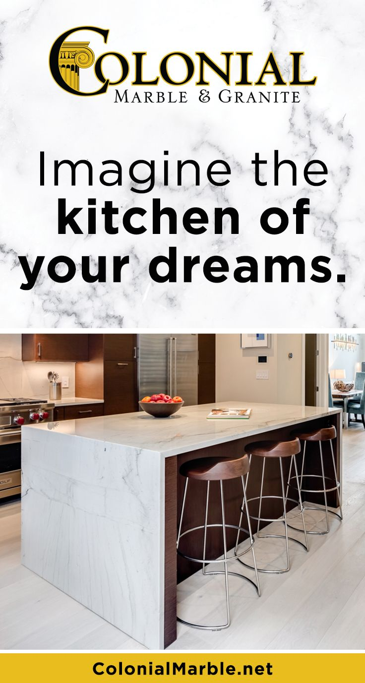 Bring your dream kitchen to life with our Kitchen Visualizer ...