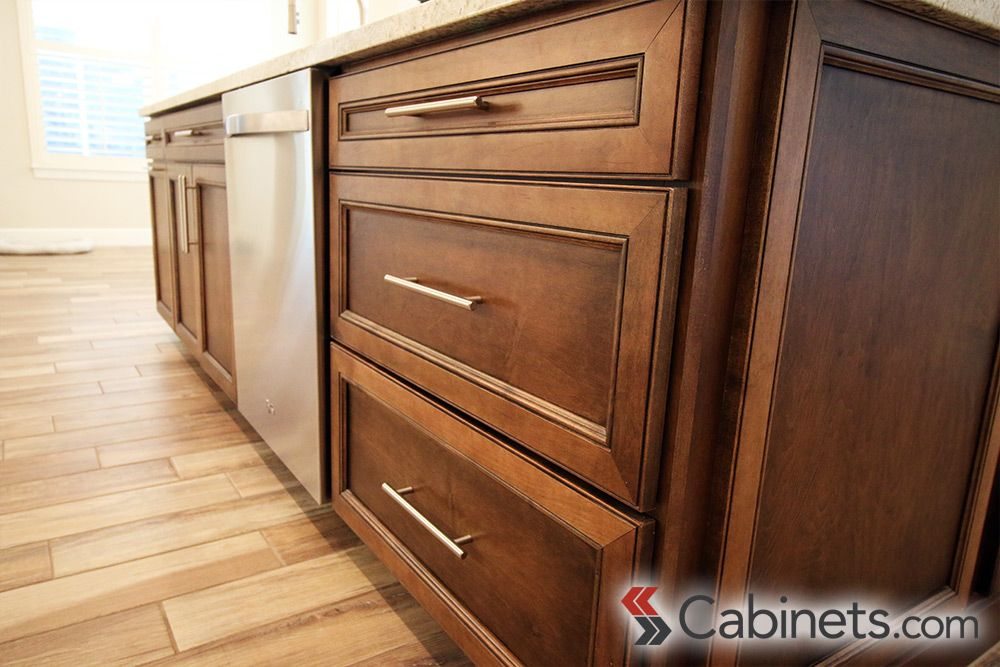 Belleair Photo Gallery | Cabinets.com By Kitchen Resource Direct