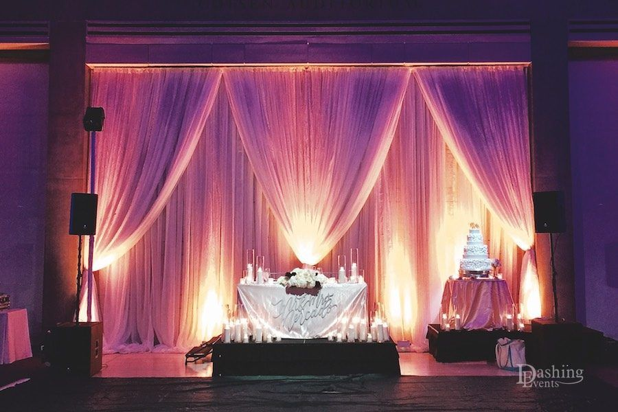 Pin On Dashing Events Our Work