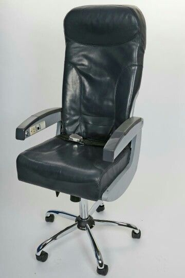 4016150a5e4acaa8e287886c964b21bb 360×540 Pixels. Office ChairsOffice  SpacesAircraft ...