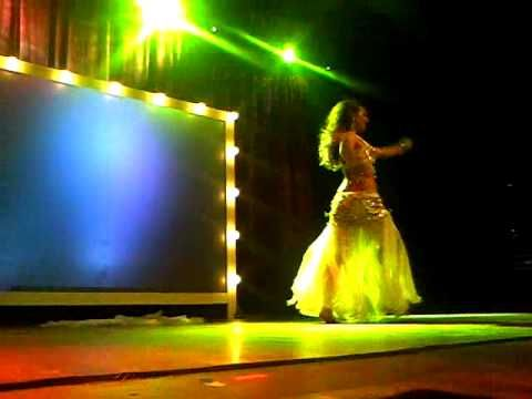 Alia Mohamed S Moves At The 4th Annual Dallas Burlesque Festival 2 4 12 Burlesque Festival Belly Dancers Burlesque