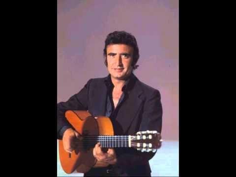 PERET - El Muerto Vivo - YouTube