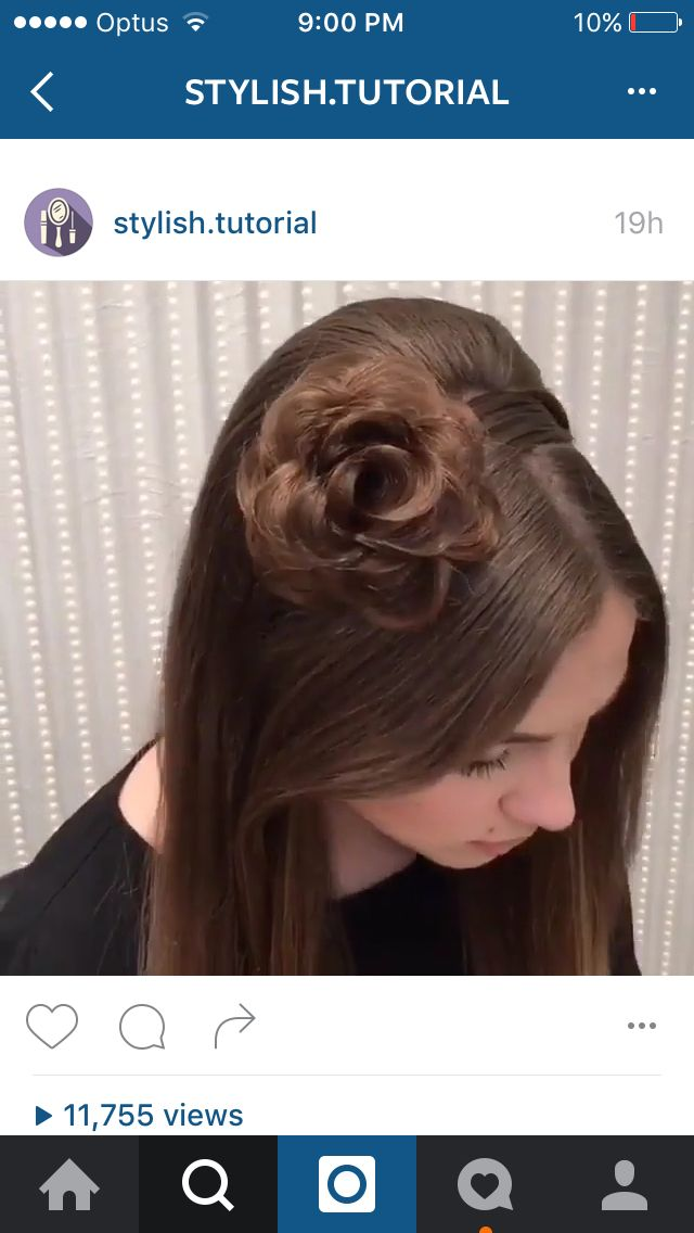 39 best images about omg girls on Pinterest   Who am i ...  Omg Girls Hairstyles