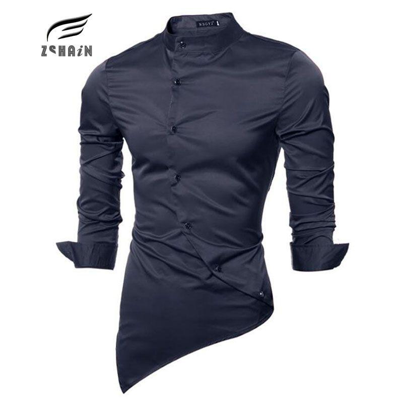 >> Click to Buy   Ropa de moda hombre, Ropa casual hombres ...