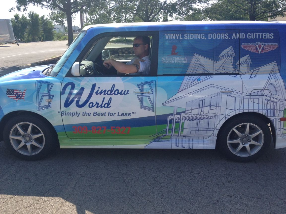 Vehicle Wrap Vehicles Vinyl Siding Car Graphics