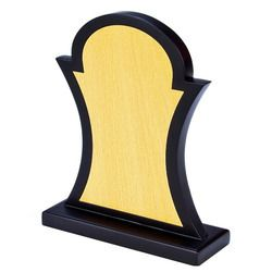 Our Extensive Range Are Awards Trophies Corporate Gifts Rewards Mementos Certificates