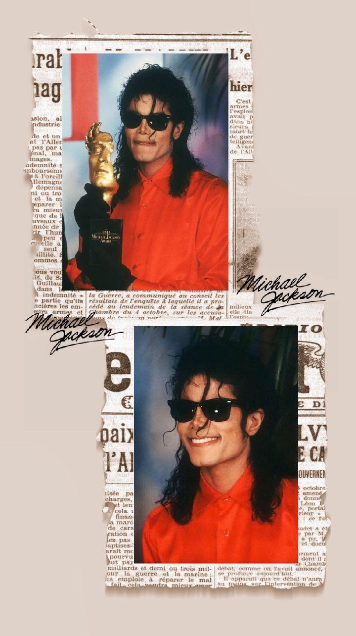 Pin On Michael Jackson Wallpaper