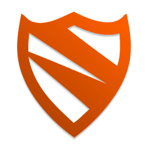 Blokada v3.7.020900 (No Root AD Blocker for Android