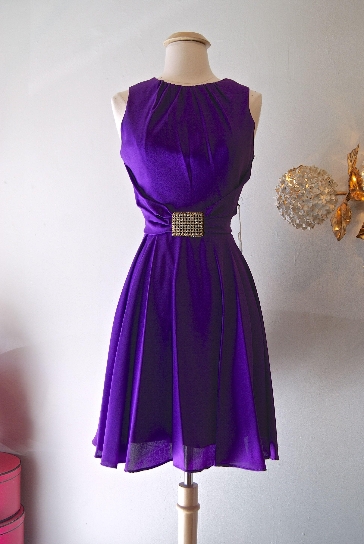Pin By Lesly Espinoza De Gonzalez On Vintage Dresses Xtabay Vintage Clothing Boutique Vintage Fashion 1960s Vintage Dresses Light Purple Dress [ 2896 x 1936 Pixel ]