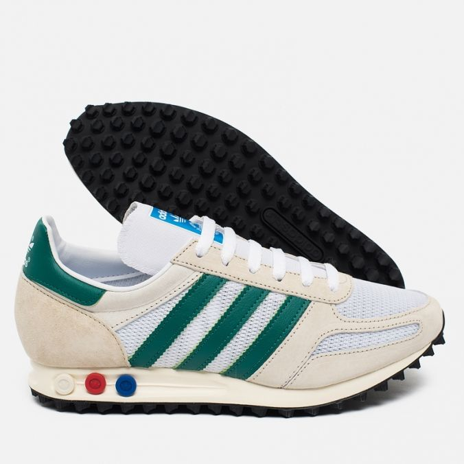 adidas sneakers made in vietnam