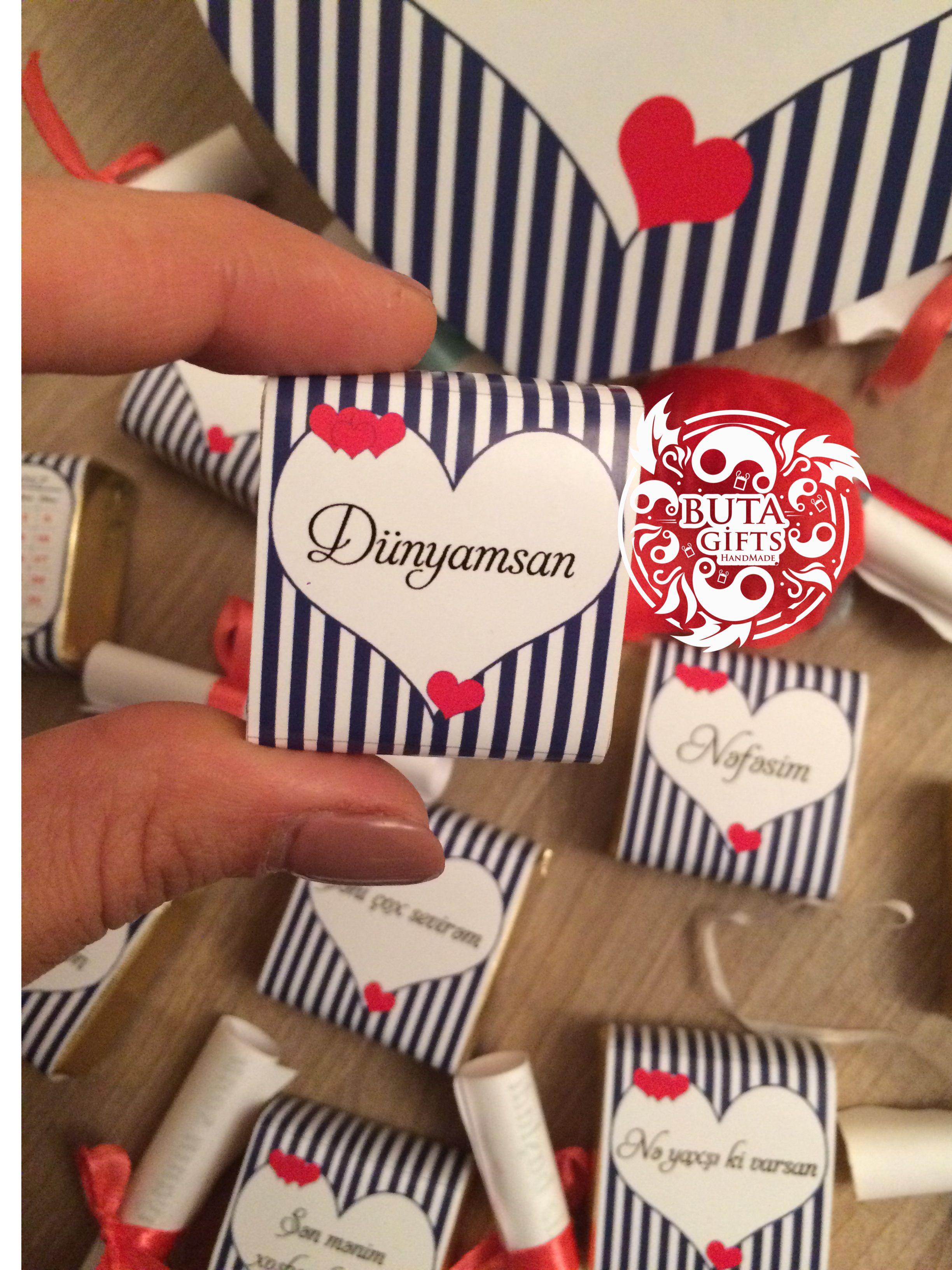 Xususi Hediyyeler Buta Gifts Instagram Fotograflari Ve Videolari Instagram Gifts For Kids Gifts For Friends