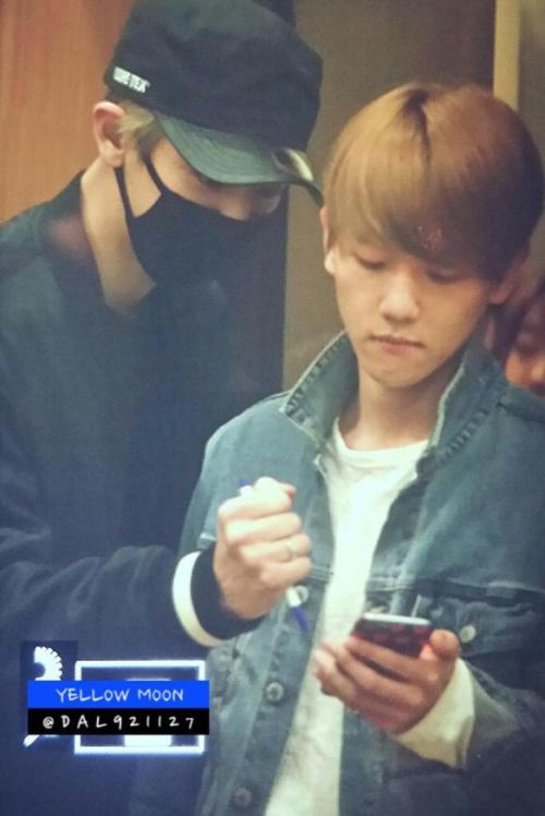 100407 ChanBaek
