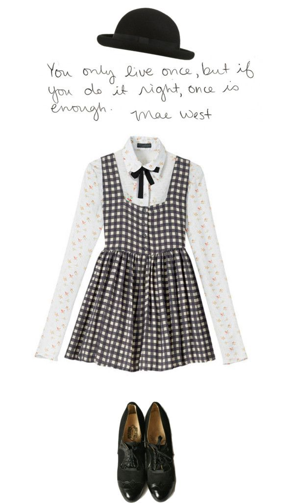 """""""it will be enough"""" by renachanxoxo on Polyvore"""
