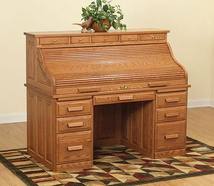 Amish House Hardwood Furniture, Amish Furniture Pittsburgh