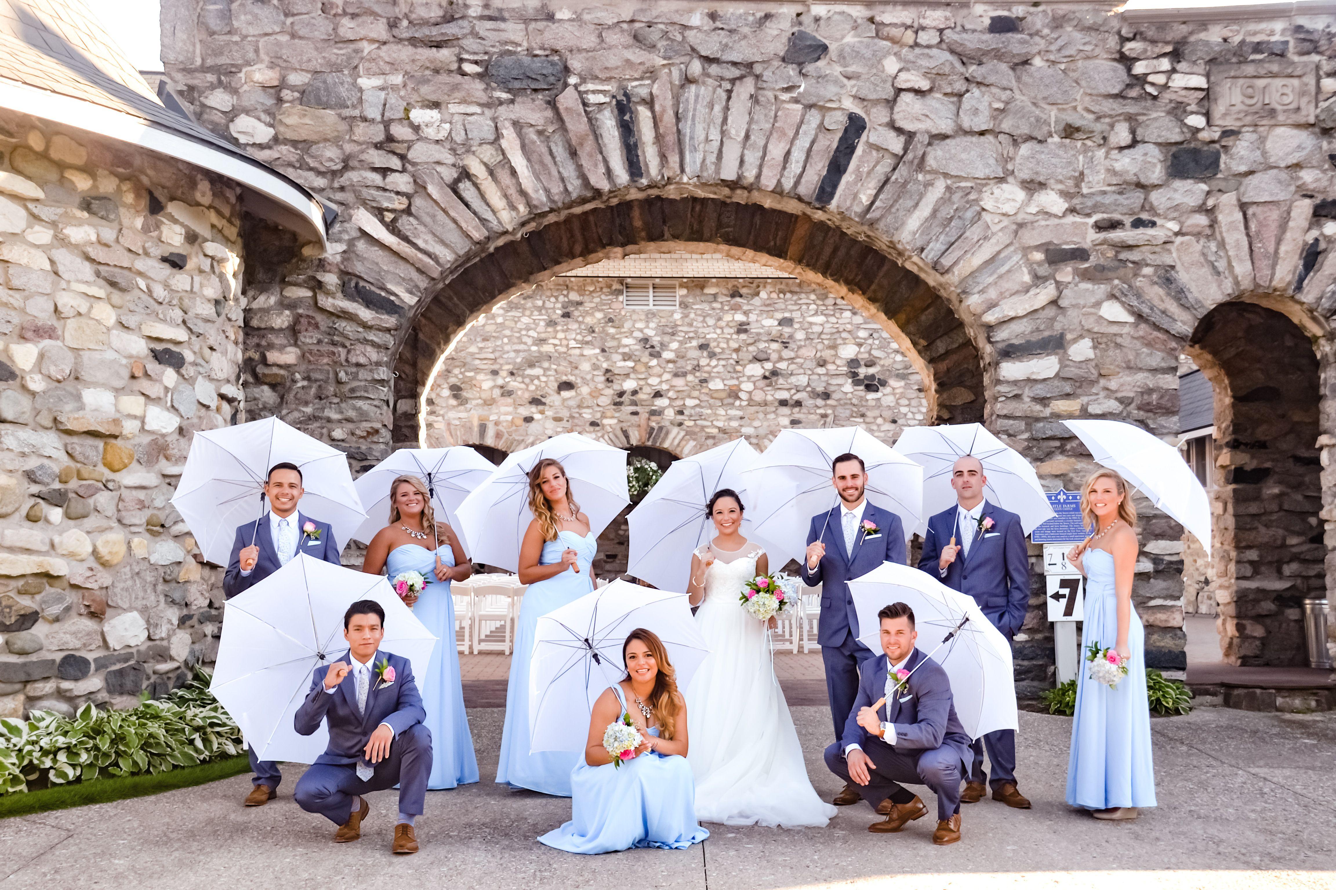 41++ Northern michigan wedding ceremony locations information