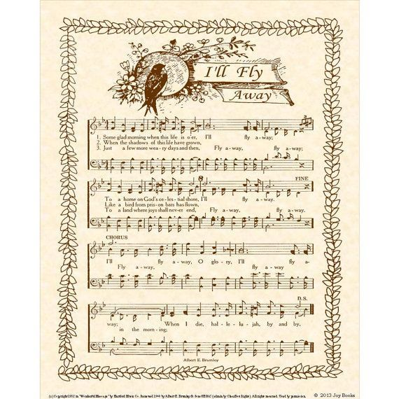 1000 Images About Music On Pinterest Piano Sheet Music Piano
