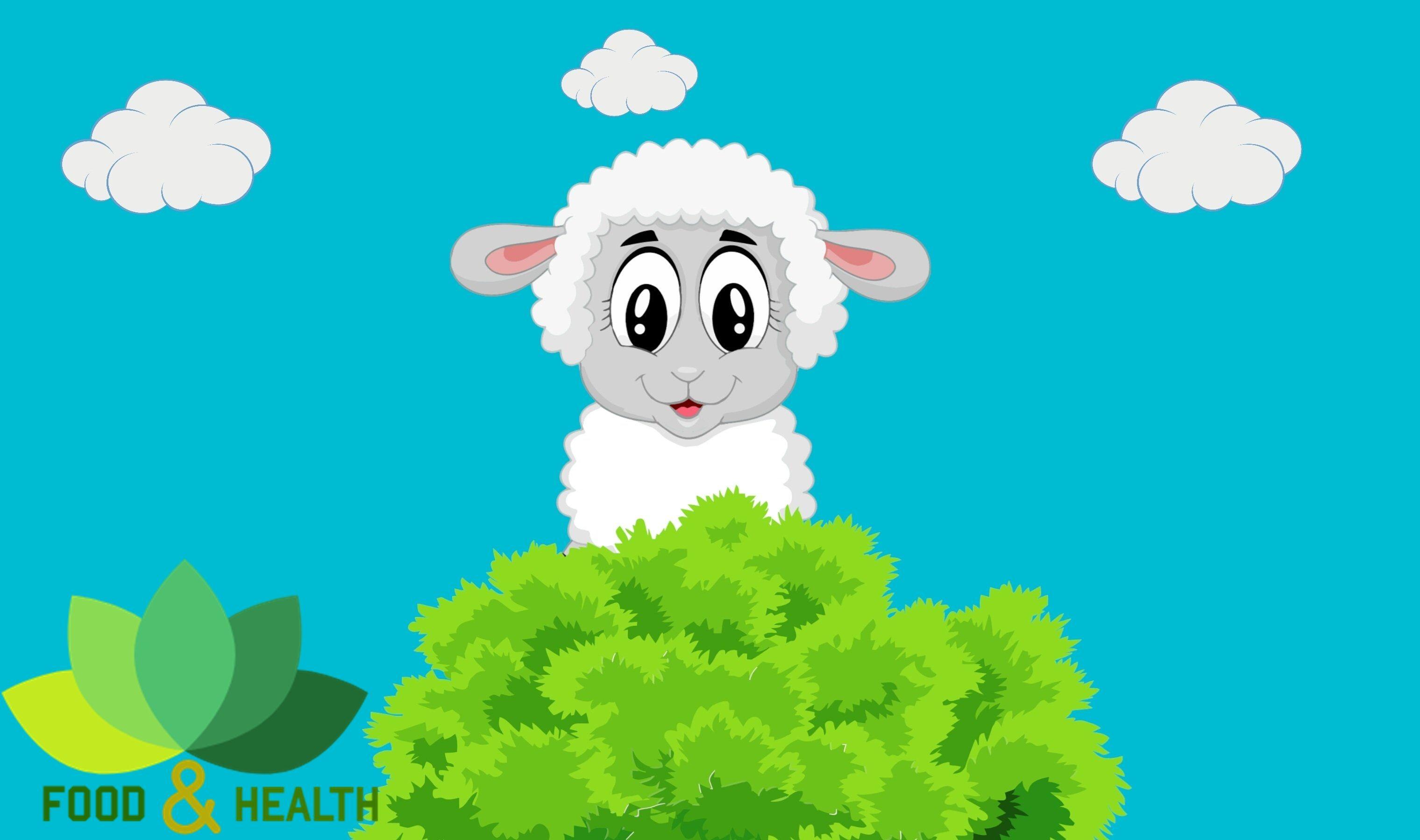 Eid Ul Azha Mubarak 2021 In 2020 Eid Ul Adha Messages Eid Ul Adha Images Eid Ul Adha
