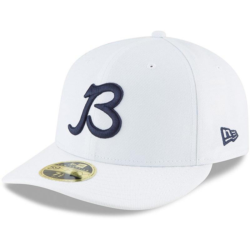 elastic flex fitted hat//ball cap NEW Virginia Tech Hokies