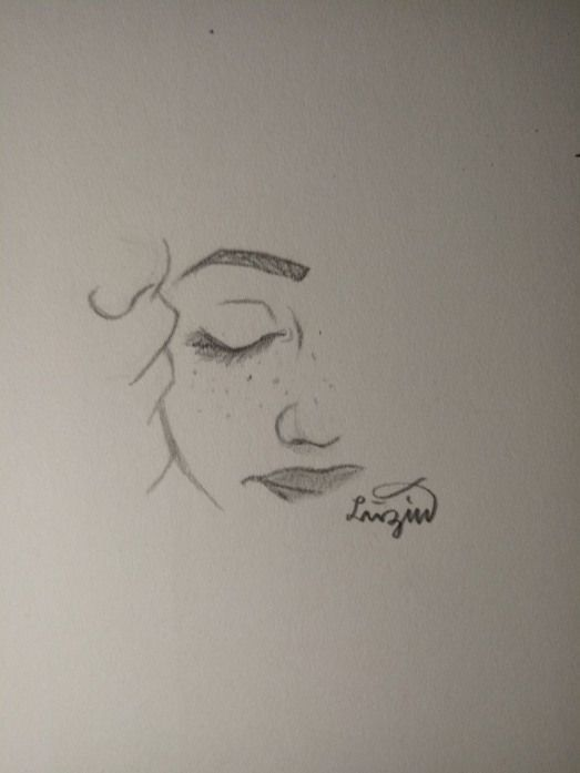 #Fring #mouring #drawing - #mouring # - #new - #drawing