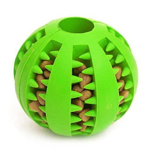 Interactive Dog Toys Exercise The 50 Best Interactive Dog Toys for Brain Stimulation