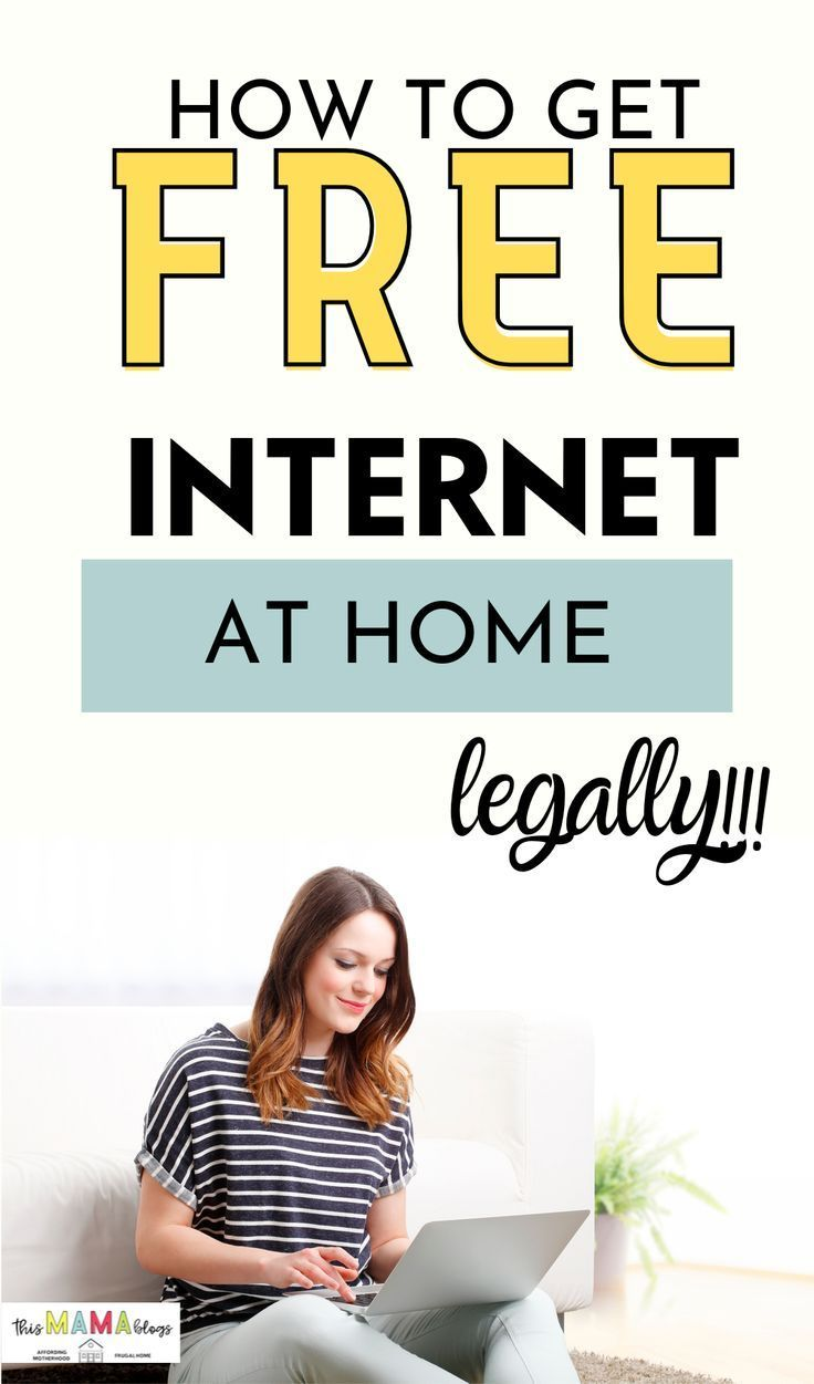 Hacks on How To Get Free Service Legally Budget
