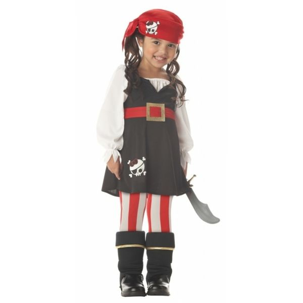 Madchen Kostume Pirate Fasching 2013 Costume Ideas Pinterest