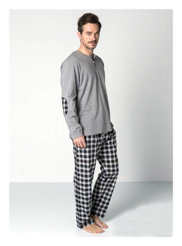 fcaf0b27a REGALA la nueva Colección de pijamas de la marca GUASCH. 100% Algodón.  Primeras marcas. Descubre los nuevos modelos en varelaintimo.com. Envío en  24 48h