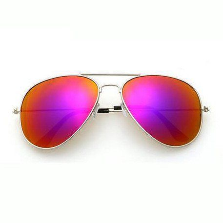 878ee5ee2e0 classic Sunglasses Women Men Driving Mirror 2017 NEW Pilot Sun Glasses  Women Men Brand Designer unisex