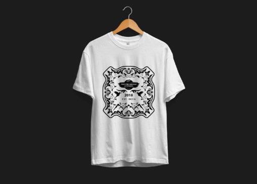 Download T Shirt Mockups Archives Psd Mockup Free Mockup Shirt Mockup Free Shirt Design Mockup Free Psd