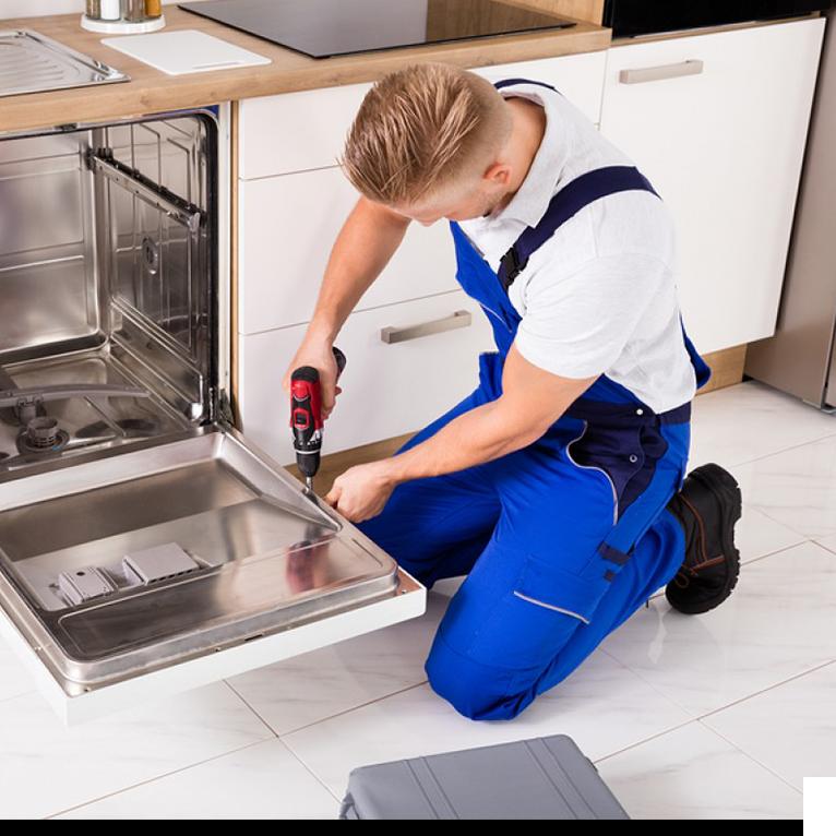Appliance Repair Pasadena (626)2693636 Free Estimate in