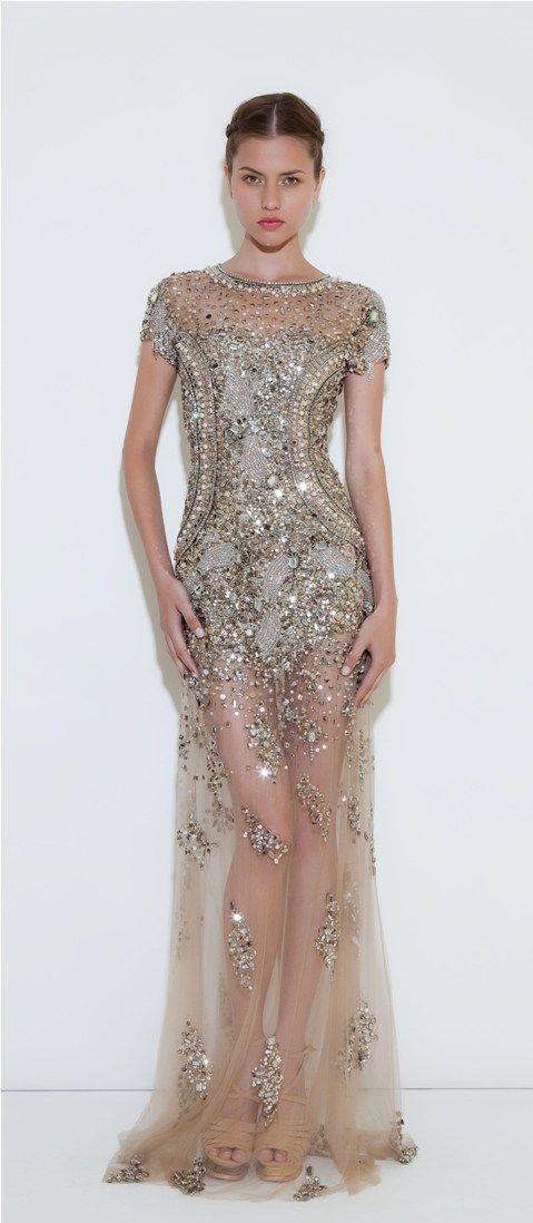 Patricia Bonaldi Haute Couture | style | Pinterest | Haute couture ...