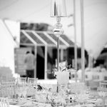 #1920wedding  #weddingconcepts Photo by: Jan-Hendrik van der Westhuizen