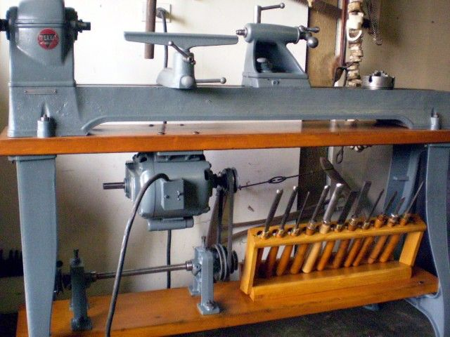 Vintagemachinery Org Photo Index Delta Manufacturing Co Delta