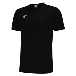 MySportswear: Umbro Shirts - Pro Taped Tee