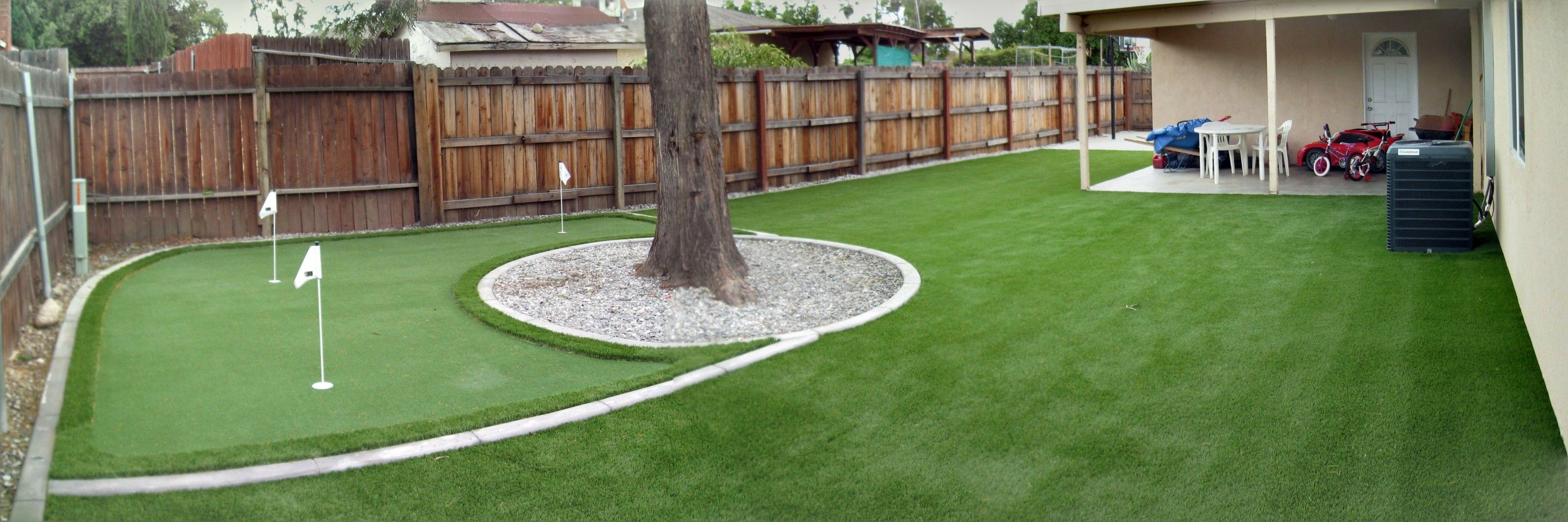 Artificial turf lifestyle designdetails thankful losangeles
