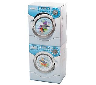 Qvc Washer And Dryer Combo