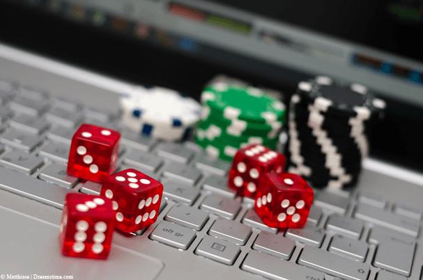 Online casino singapore forum xbox 360 slot machine games