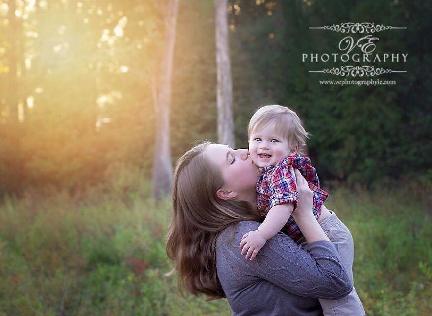 Ve photography newborn photography lake charles la www vephotographylc com newborn and child