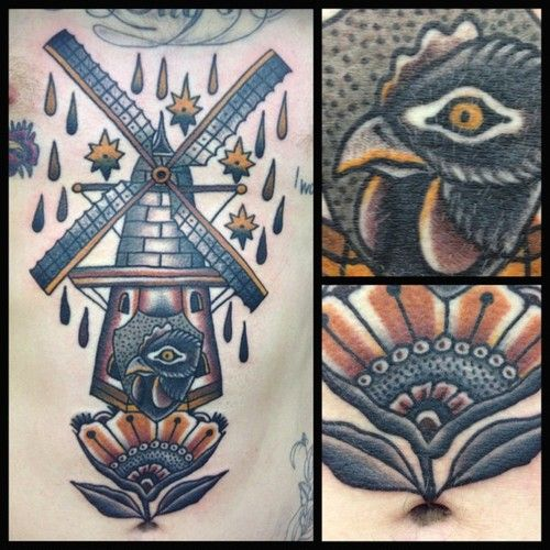 tattoo ink skin color colour pinteres. Black Bedroom Furniture Sets. Home Design Ideas