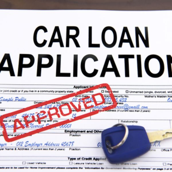 How To Get Car Loan Despite Of Your Bad Credit Situation Melanie Mathis S Podcast Car Loans Loans For Bad Credit Loan Company