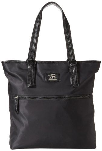 Kenneth Cole Reaction Cornelia ST Tote – Nylon Travel Tote   Kenneth Cole Reaction Cornelia ST Tote - Nylon Travel Tote  http://www.beststreetstyle.com/kenneth-cole-reaction-cornelia-st-tote-nylon-travel-tote/